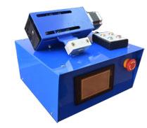 Welding Oscillator-BD Series