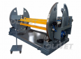 Learn More About Welding Positioners