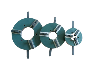 welding chuck -WP series