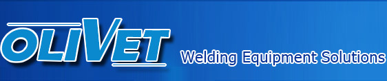 Wuxi OLIVET Machinery Equipment Co.,LTD.